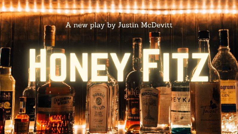 Honey Fitz 2019a